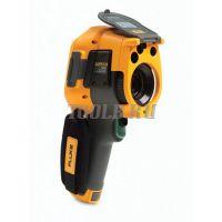Купить тепловизор Fluke Ti300 в интернет-магазине toolb.ru