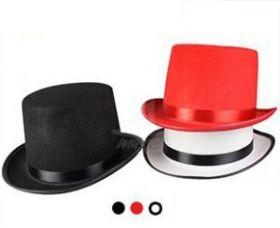 Шляпа - имиджевый аксессуар