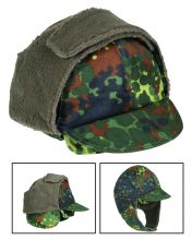 шапка подшлемник б/у