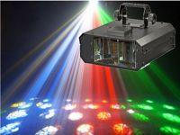 ACME LED-130 Stormbird Cветодиодный эффект лунного цветка