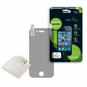 Пленка для HTC ONE M8