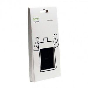 Аккумулятор HTC A8181 Desire/Dragon/G5 Smart/Google Nexus One/Passion/Zoom 2 Оригинал