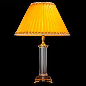 Настольная лампа 3192/1T