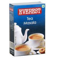 Масала для чая. Everest. 50 г