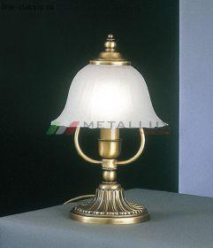 Настольная лампа RECCAGNI ANGELO Р 2720