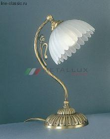 Настольная лампа RECCAGNI ANGELO Р 1825