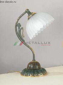 Настольная лампа RECCAGNI ANGELO P 1805