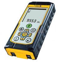 STABILA LD 420 Set - лазерный дальномер - купить в интернет-магазине www.toolb.ru цена, обзор, характеристики, фото, заказ, онлайн, производитель, официальный, сайт, поверка, отзывы