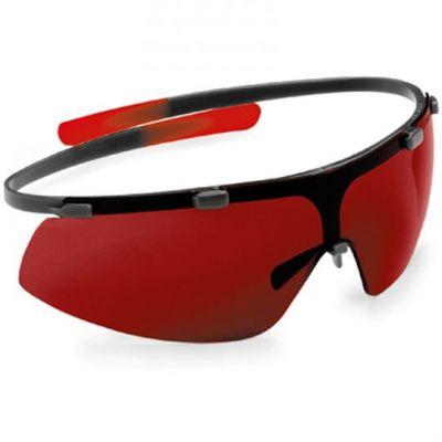 Лазерные очки