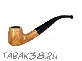 Трубка Mr.Brog Бук №54 CAFE 3mm