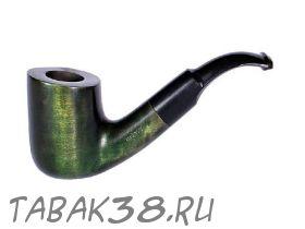 Трубка Mr.Brog Груша №37 VIKING GOLD 9mm