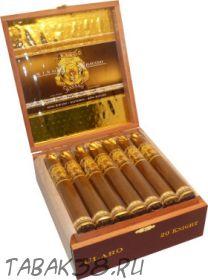 Сигары Oliveros King Havano Сlaro Knigh