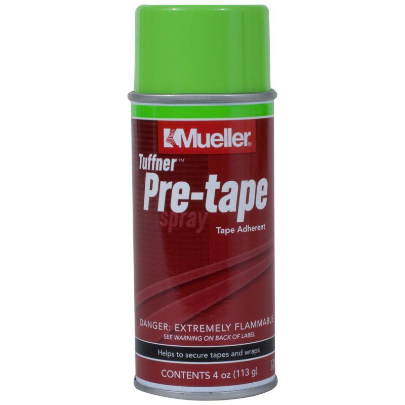 Tuffner Pre-tape (283 гр.)