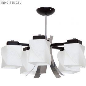 Люстра LUMINEX 0065