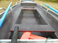 Wyatboat-390 М