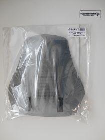 Ветровое стекло HONDA CRF250L-M RALLY RY79008