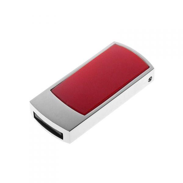 32GB USB-флэш накопитель Apexto U907 красный
