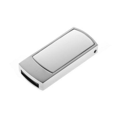 64GB USB-флэш накопитель Apexto U907 белый