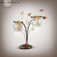 Нст.Лампа. N&B light 7920
