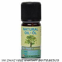 Эфирное масло чайного дерева от Vivasan