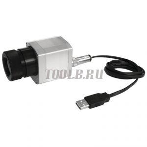 Optris PI450 - тепловизор миниатюрный