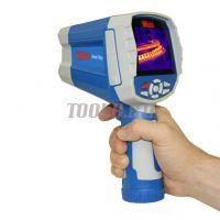 Тепловизор Palmer Wahl Heat Spy A170 - купить в интернет-магазине www.toolb.ru цена на тепловизор падмер вал инструкция