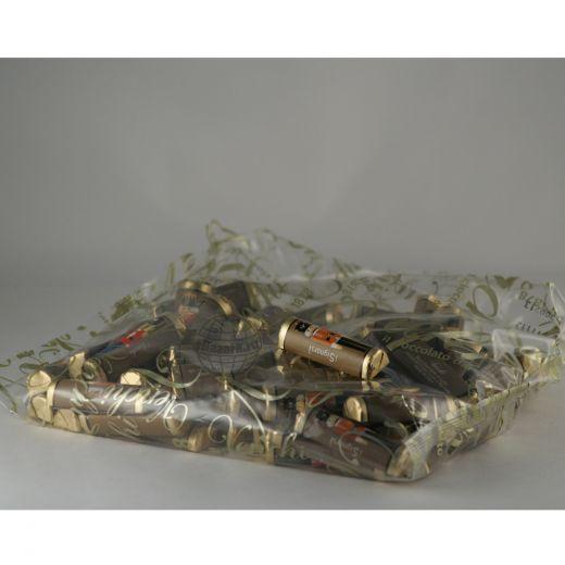 Шоколадные конфеты Venchi I Signorsi - 1 кг (Италия)