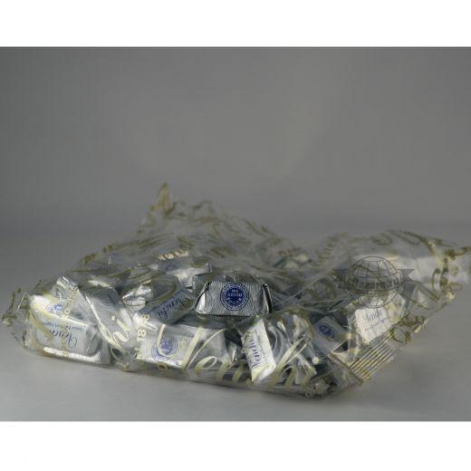 Шоколадные конфеты Venchi Джандуйотто без сахара - 1 кг (Италия)