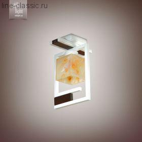 "Люстра N&B light 10788 ""МЕЧТА"" белый"
