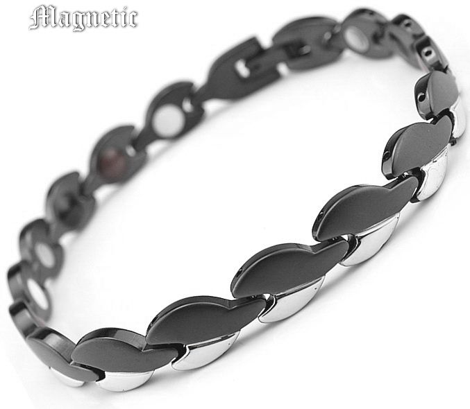 Магнитный браслет TY006DNT-Pan