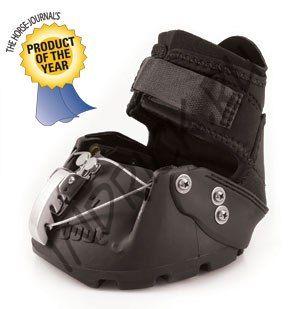 Ботинки Easyboot Epic