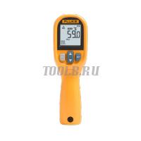 Пирометр для измерения температуры Fluke 59 MAX - купить в интернет-магазине www.toolb.ru  цена