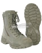 берцы TACTICAL BOOT TWO-ZIP FOLIAGE