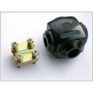 Ответвительный кабельный зажим (сжим) 16-35/16-25 (Арт. У734М)