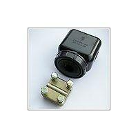 Ответвительный кабельный зажим (сжим) 50-70/4-35 (Арт. У859М)