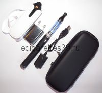 Комплект электронной сигареты
