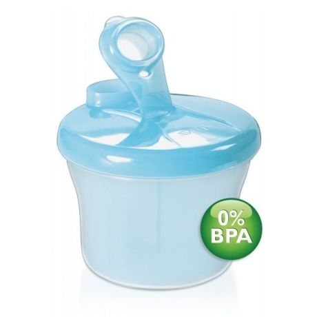 81280 (SCF135/06) Емкость для молочной смеси