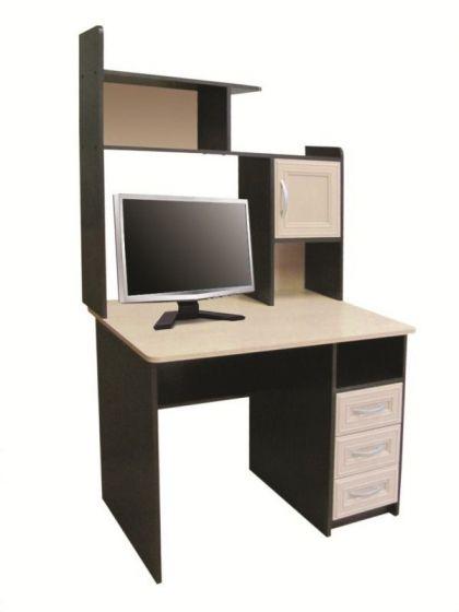 Стол Компьютерный СК-8