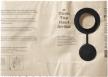 Фильтроэлементы (мешки-пылесборники) двуслойные комплект из 5 шт FESTOOL FIS-SR 300/5 487790