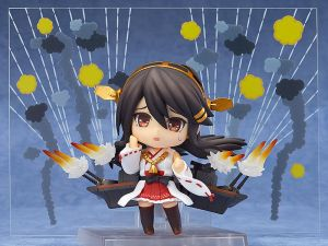 Фигурка Nendoroid Kantai Collection Haruna
