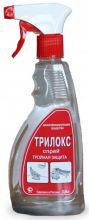 Трилокс спрей / готовый раствор / 0,75 л