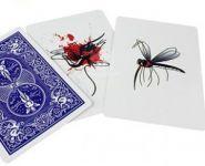 """Карточный набор """"Убей комара"""""""