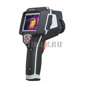 DT-9875 - тепловизор