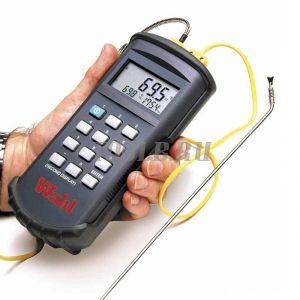 Wahl TM-500 - термометр