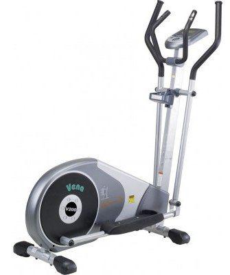 Go elliptical Vena 200 Эллиптический тренажер