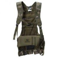 Разгрузка Empire Battle Tested Commando - Woodland Digi
