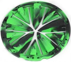 SpeedFeed HK Army Epic - Mint (Rotor)