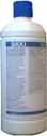 Жидкость для защиты низкотемпературных систем отопления BX 01/P - бутыль 1 кг   JJJ 110000030