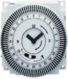 Механический программируемый таймер KHG 71406161