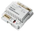 Аксессуар для управления низкотемпературным контуром (только для систем с OCI 345).-RVS 46   7105199